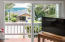 2640 SW Dune Ave, Lincoln City, OR 97367 - View from Living Room