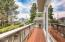 2640 SW Dune Ave, Lincoln City, OR 97367 - Living Room Deck
