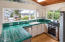 2640 SW Dune Ave, Lincoln City, OR 97367 - Kitchen