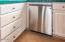 2640 SW Dune Ave, Lincoln City, OR 97367 - New SS Dishwasher