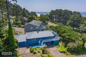 22 Crestview Dr, Yachats, OR 97498 - Hoshaw Ext