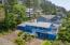 22 Crestview Dr, Yachats, OR 97498 - Exterior