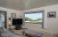 22 Crestview Dr, Yachats, OR 97498 - Living room c