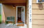 2138 NW Mast Ave, Lincoln City, OR 97367 - Front Porch
