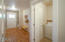 2138 NW Mast Ave, Lincoln City, OR 97367 - Entry Hall