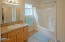 2138 NW Mast Ave, Lincoln City, OR 97367 - Bathroom 3