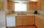 2138 NW Mast Ave, Lincoln City, OR 97367 - Kitchen