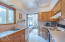 22 Crestview Dr, Yachats, OR 97498 - Kitchen a