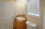 2138 NW Mast Ave, Lincoln City, OR 97367 - Bathroom 2