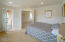 2138 NW Mast Ave, Lincoln City, OR 97367 - Bedroom 2