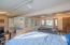 22 Crestview Dr, Yachats, OR 97498 - Bedroom #3 b
