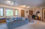 22 Crestview Dr, Yachats, OR 97498 - Family room a