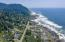 22 Crestview Dr, Yachats, OR 97498 - Aerial b