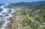 22 Crestview Dr, Yachats, OR 97498 - Aerial c