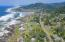 22 Crestview Dr, Yachats, OR 97498 - Aerial d