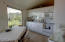 525 NW Yaquina Avenue, Depoe Bay, OR 97341 - Kitchen.
