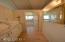 525 NW Yaquina Avenue, Depoe Bay, OR 97341 - Bath upper level