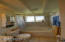 525 NW Yaquina Avenue, Depoe Bay, OR 97341 - Bathroom#2