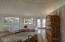 525 NW Yaquina Avenue, Depoe Bay, OR 97341 - living room