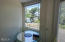 525 NW Yaquina Avenue, Depoe Bay, OR 97341 - lower level sitting area