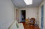 525 NW Yaquina Avenue, Depoe Bay, OR 97341 - lower level
