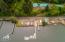 4525 Yaquina Bay Rd, Newport, OR 97365 - YB80
