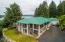 4525 Yaquina Bay Rd, Newport, OR 97365 - YB83