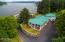 4525 Yaquina Bay Rd, Newport, OR 97365 - YB1