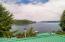 4525 Yaquina Bay Rd, Newport, OR 97365 - YB86