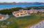 343 Salishan Dr, Gleneden Beach, OR 97388 - Ocean and Bay views