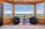 343 Salishan Dr, Gleneden Beach, OR 97388 - Beautiful views