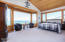 343 Salishan Dr, Gleneden Beach, OR 97388 - Main level Master #2 with ocean views
