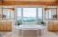 343 Salishan Dr, Gleneden Beach, OR 97388 - Master Suite Bath