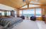 343 Salishan Dr, Gleneden Beach, OR 97388 - Master Suite Upper Level