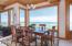 343 Salishan Dr, Gleneden Beach, OR 97388 - Formal Dining area