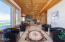 343 Salishan Dr, Gleneden Beach, OR 97388 - Gathering space