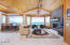 343 Salishan Dr, Gleneden Beach, OR 97388 - Great room