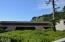 301 Otter Crest Dr, 152-153, Otter Rock, OR 97369 - View - right