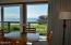 301 Otter Crest Dr, 152-153, Otter Rock, OR 97369 - View at table