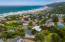 6100 NE Mulberry Loop, Lincoln City, OR 97367 - Beautiful Roads End beach