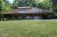 900 S Hwy 101, Depoe Bay, OR 97341 - IMG_0966_7_8