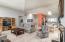 5735 El Mar Ave, Lincoln City, OR 97367 - 5735 El Mar - Great Room