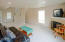 2138 NW Mast Ave, Lincoln City, OR 97367 - Great Room