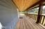 5930 Holly Ave, Pacific City, OR 97135 - Covered Front Porch