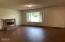 227 N Westview Circle, Otis, OR 97368 - Living room