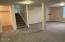 227 N Westview Circle, Otis, OR 97368 - Bedroom 1