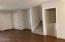 227 N Westview Circle, Otis, OR 97368 - To 3 bedrooms & down to 1