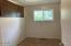 227 N Westview Circle, Otis, OR 97368 - Main level bathroom