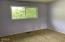 227 N Westview Circle, Otis, OR 97368 - Bedroom 2