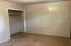 227 N Westview Circle, Otis, OR 97368 - Bedroom 3